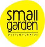 smallgarden